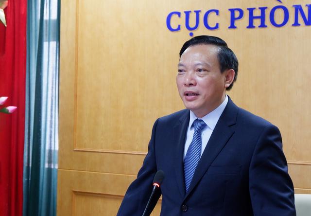 Người đầu tiên nhiễm HIV tại Việt Nam hiện nay ra sao? - 2