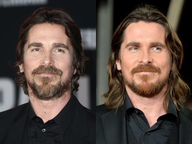 Nam giới để tóc dài: Sự lựa chọn không tồi của nhiều ngôi sao nam - 4
