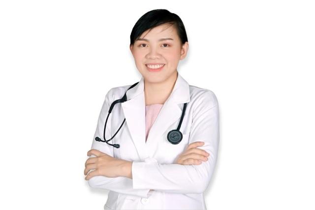 Chăm sóc giảm nhẹ cho bệnh nhân ung thư - 1