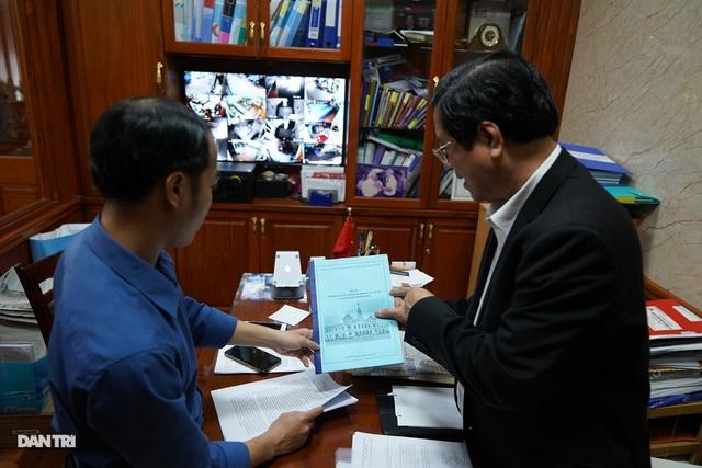 Chính quyền đô thị tại TPHCM: Thành bại do người đứng đầu - 2