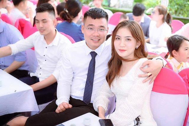 Đám hỏi ở Thái Nguyên gây chú ý vì dàn siêu xe cút kít chở tráp lễ - 4