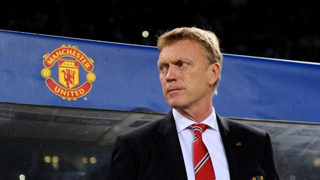 Man Utd đã đốt 1 tỷ bảng thời hậu Sir Alex Ferguson như thế nào? - 2