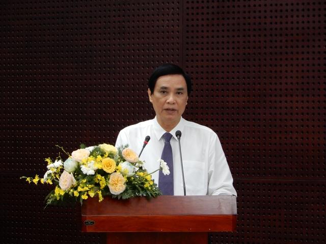 """Trẻ em ở Đà Nẵng đối mặt với """"gánh nặng kép về dinh dưỡng"""" - 2"""