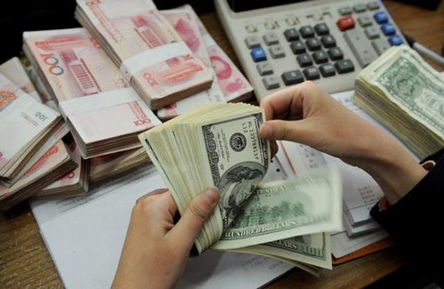 Sẵn túi 1.600 tỷ đồng, đại gia lắm đất chiếm đỉnh cao nhất Việt Nam - 1
