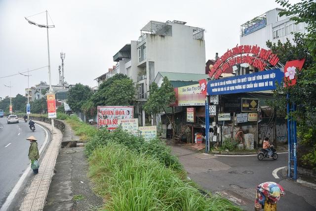 """""""Thủ phủ thịt chó Nhật Tân – nơi khách ăn nhậu cả ngày lẫn đêm giờ ra sao? - 1"""