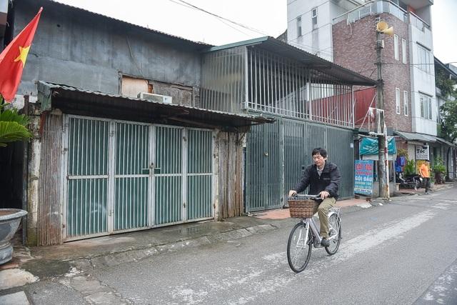 """""""Thủ phủ thịt chó Nhật Tân – nơi khách ăn nhậu cả ngày lẫn đêm giờ ra sao? - 6"""