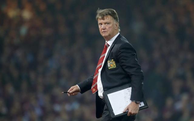 Man Utd đã đốt 1 tỷ bảng thời hậu Sir Alex Ferguson như thế nào? - 3