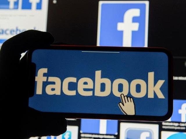 Hé lộ cách Facebook dùng AI để đối phó nội dung xấu độc - 1
