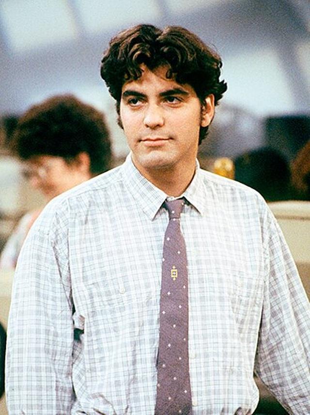 George Clooney tặng cả triệu đô cho 14 người bạn - 2