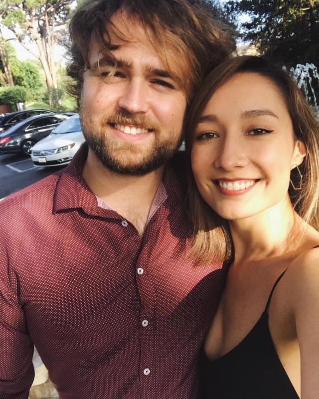 Con gái ca sĩ Mỹ Linh đính hôn - 3