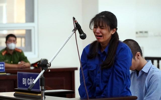 Vụ bạo hành bé gái 3 tuổi ở Hà Nội: Cha dượng bị đề nghị tử hình - 3