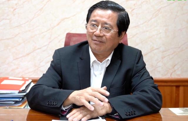 Chính quyền đô thị tại TPHCM: Thành bại do người đứng đầu - 1