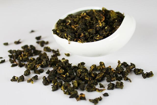 """ToCoToCo - thương hiệu trà sữa đầu tiên mang hơi hướng """"xanh - sạch - đẹp"""" - 1"""