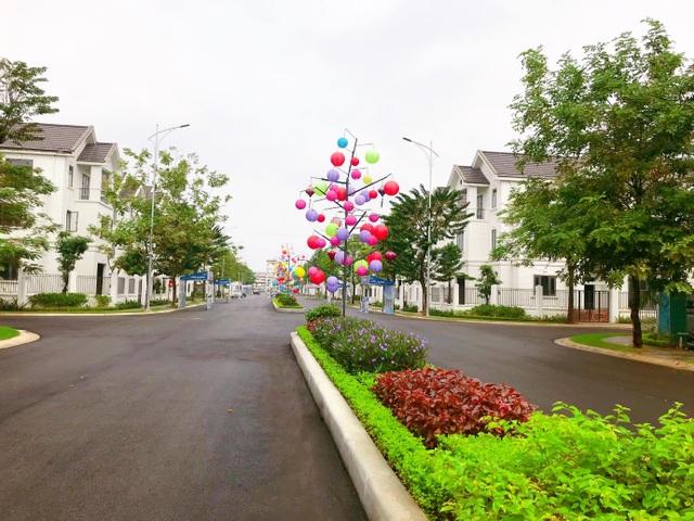 Lễ hội sách Times Garden Vĩnh Yên 2020 - không gian văn hóa cuối tuần - 1