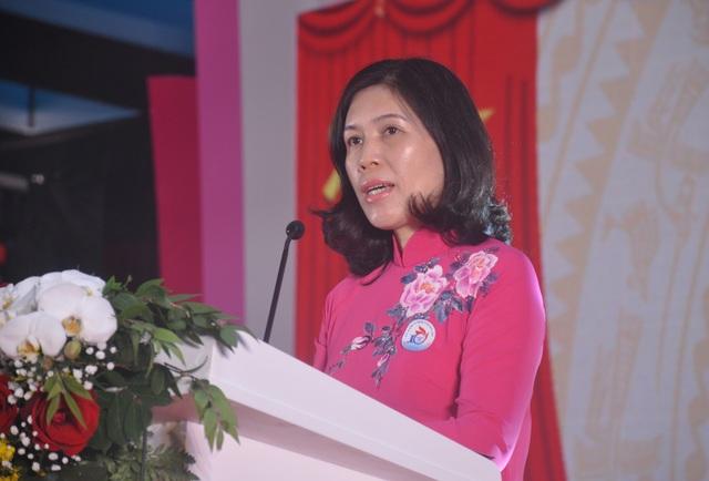Trường THCS top đầu Hà Nội kỷ niệm 10 năm thành lập - 7
