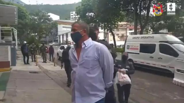 Tinh vi như tội phạm Colombia: Nâng ngực bằng... ma túy - 2