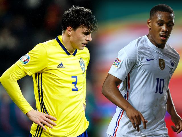 Man Utd tan nát đội hình, HLV Solskjaer đau đầu - 2