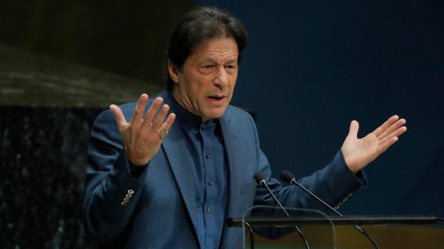 Pakistan xoa dịu phản đối với Vành đai và Con đường bằng nhiều dự án hơn - 1