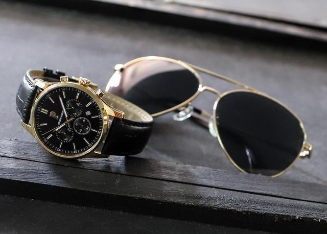 """Tuần lễ Black Friday- giảm ngay 30% những mẫu đồng hồ chính hãng """"hot"""" nhất - 3"""