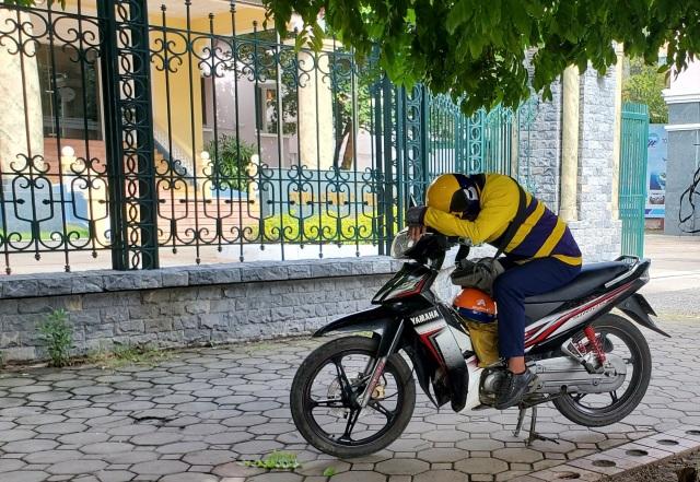 Lao động ngoại tỉnh: Những lát cắt không thể thiếu nơi phố thị - 10