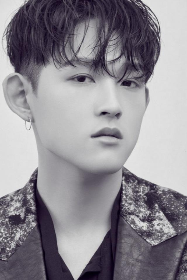Con trai ngôi sao quá cố Choi Jin Sil trở thành ca sĩ - 8