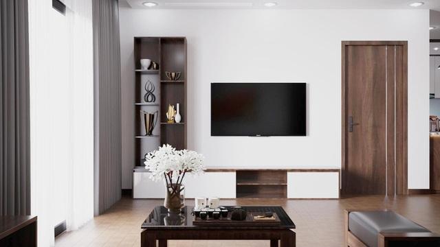 Hòa Xá Luxury Apartment chính thức khai trương căn hộ mẫu đẳng cấp bậc nhất Hải Dương - 3