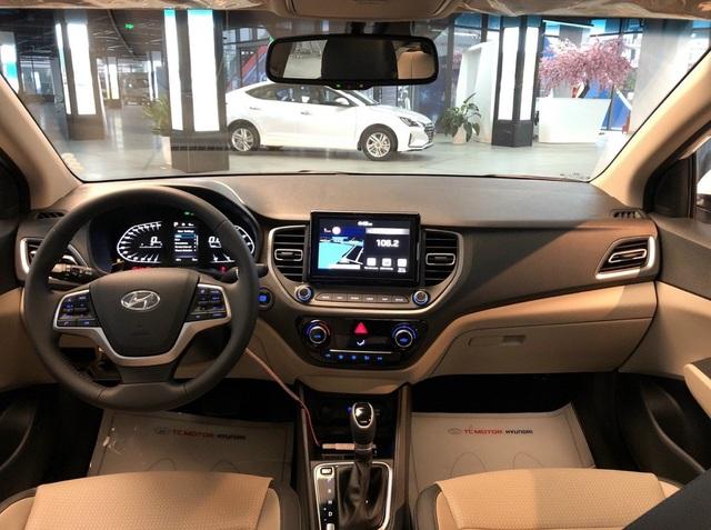 Hyundai Accent, Honda City rục rịch nâng cấp, tạo áp lực cho Toyota Vios - 2