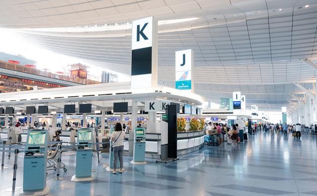 Nhật Bản lên kế hoạch mở cửa biên giới đón khách du lịch vào tháng 4/2021 - 1