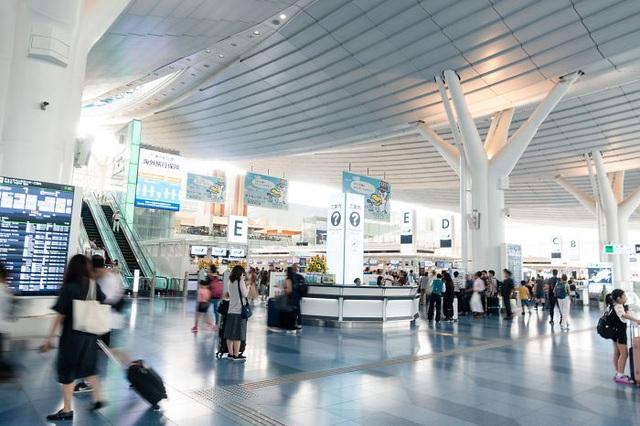Nhật Bản lên kế hoạch mở cửa biên giới đón khách du lịch vào tháng 4/2021 - 3