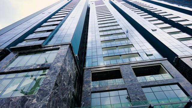 Sunshine Group tặng gói nội thất 1 tỷ đồng cho cư dân - 8