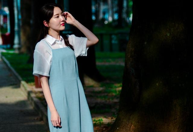 """Nữ sinh Hàn Quốc kể chuyện bị Việt Nam """"hút hồn"""" chỉ sau 5 ngày du lịch - 9"""