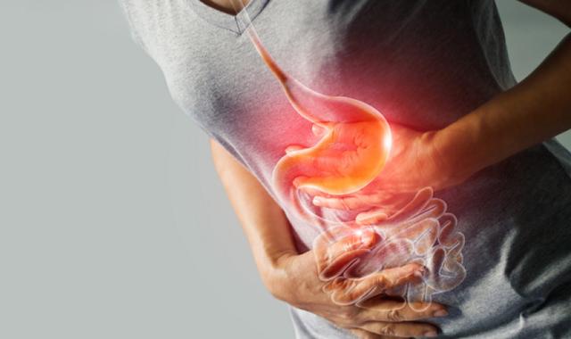Dừng ngay những thói quen làm lây lan mầm mống ung thư dạ dày - 2