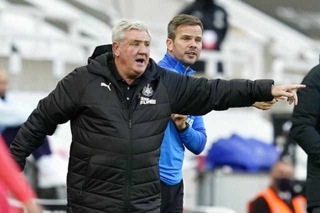 "Newcastle 0-2 Chelsea: Phá ""ải"" St James Park thành công - 9"