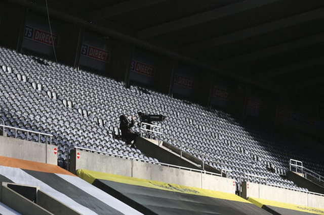 "Newcastle 0-2 Chelsea: Phá ""ải"" St James Park thành công - 7"