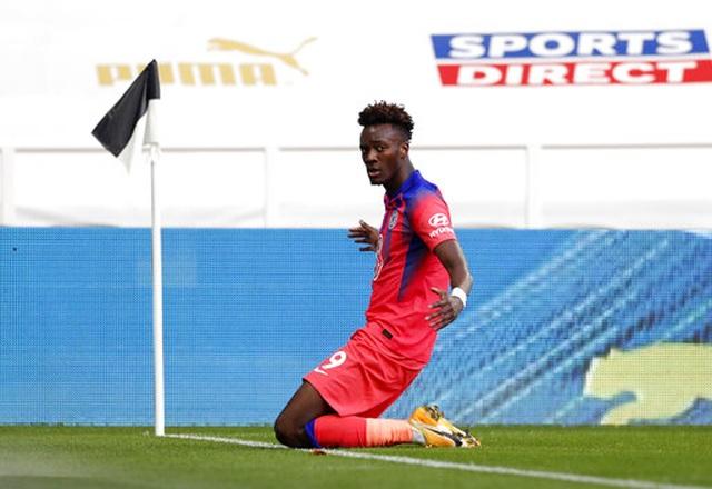 "Newcastle 0-2 Chelsea: Phá ""ải"" St James Park thành công - 6"