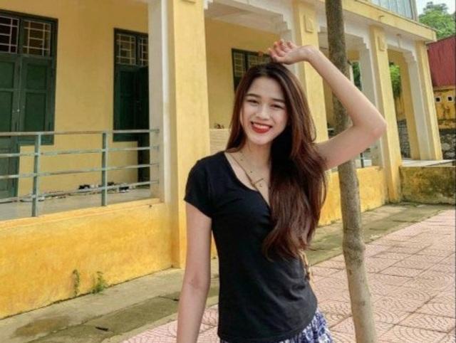 Cuộc sống đời thường giản dị của tân Hoa hậu Việt Nam 2020 - Đỗ Thị Hà - 8