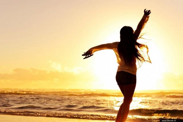 16 nguyên tắc vàng giúp cuộc sống của bạn bình yên và ý nghĩa hơn - 3