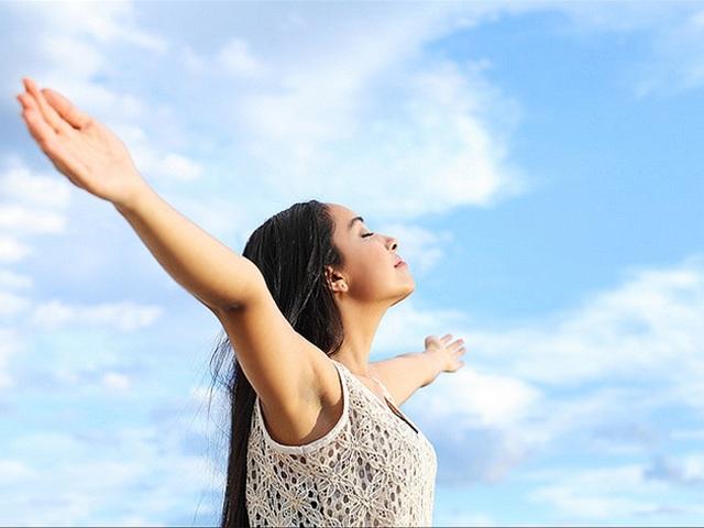 16 nguyên tắc vàng giúp cuộc sống của bạn bình yên và ý nghĩa hơn - 1