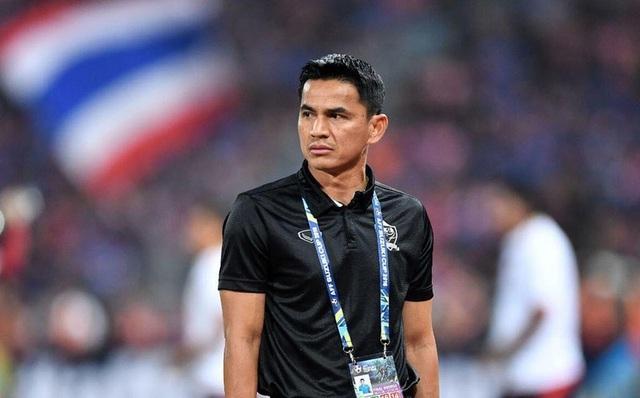 Bầu Đức chiêu mộ HLV Kiatisuk: Tín hiệu mừng với bóng đá Việt Nam - 3