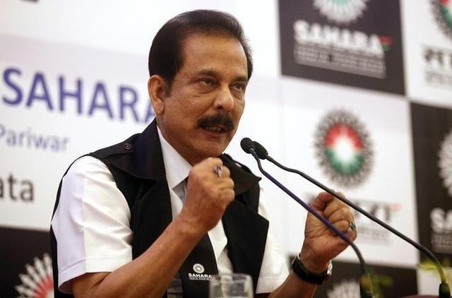 Nhà tài phiệt Ấn Độ bị yêu cầu trả nợ 8,4 tỷ USD để thoát án tù - 1