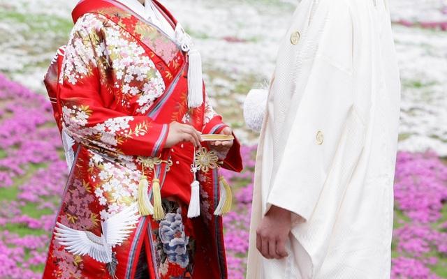 Vì sao người Nhật xưa luôn giữ bên mình một chiếc quạt gấp? - 2