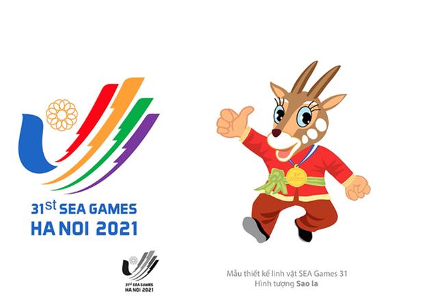 Việt Nam đã sẵn sàng khởi động cho SEA Games 31 - 4