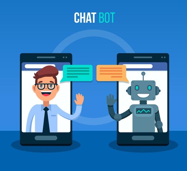 Trí tuệ nhân tạo (AI) sẽ thay đổi vai trò giảng viên thật - 1