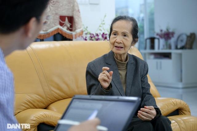 Chuyên gia Phạm Chi Lan: Đừng thấy một RCEP dễ dãi mà tham bát, bỏ mâm - 1