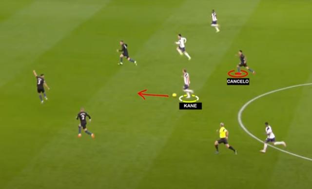 """Mourinho đánh bại Guardiola: Cỗ máy thời gian của """"Người đặc biệt"""" - 2"""