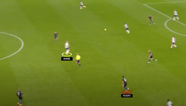 """Mourinho đánh bại Guardiola: Cỗ máy thời gian của """"Người đặc biệt"""" - 4"""