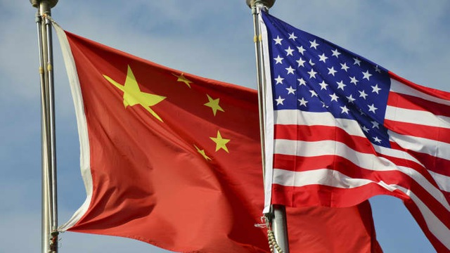 Doanh nghiệp Mỹ lạc quan về việc làm ăn ở Trung Quốc dưới thời ông Biden - 1