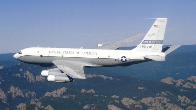 Mỹ tiếp tục rút khỏi một thỏa thuận kiểm soát vũ khí với Nga - 1