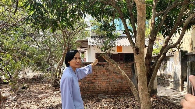 """Vụ """"hành dân"""" ở TP Vũng Tàu: Cần công bố kết luận thanh tra để rõ đúng sai - 1"""