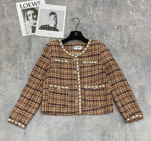 Lê Hồng Ngọc Cẩm Store hướng dẫn cách giặt áo vest đúng cách - 3